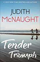 Best tender triumph judith mcnaught Reviews