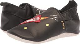 Soft Sole Rocket (Infant)
