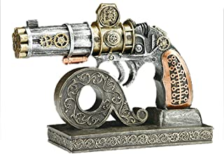 steampunk collectibles
