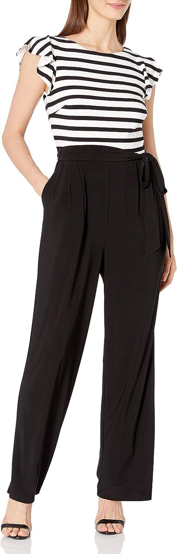 Award-winning store Max 50% OFF Jessica Howard Women's Jumpsuit