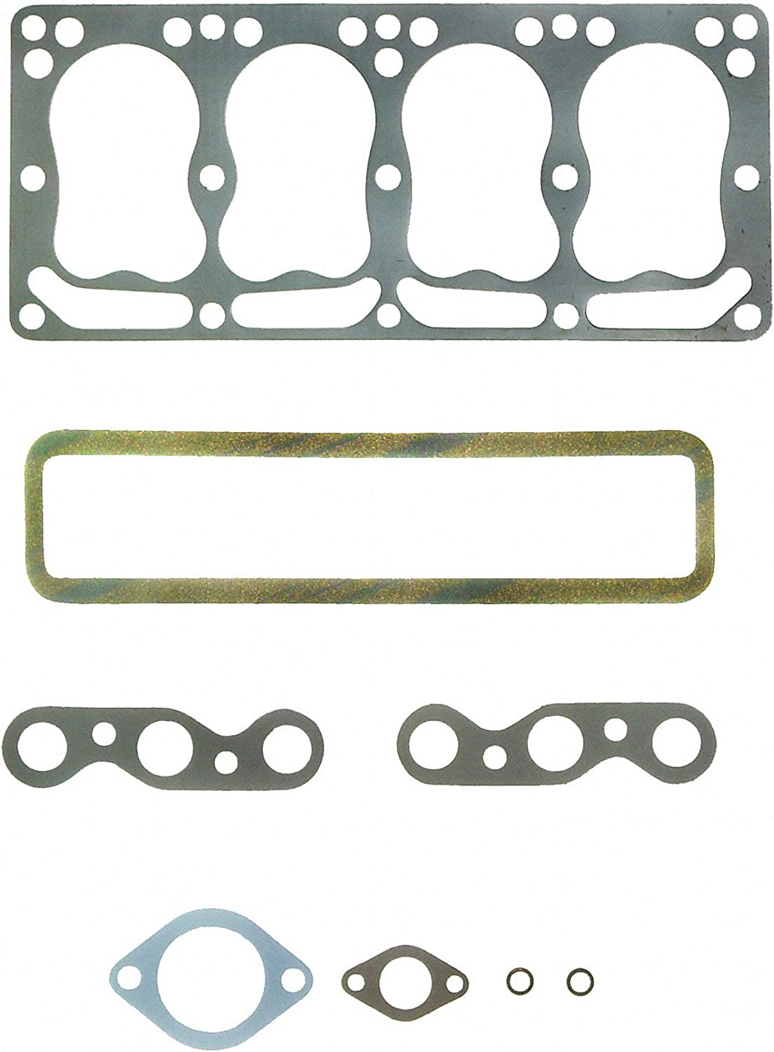 Arlington Mall Head Gasket Limited time trial price Set