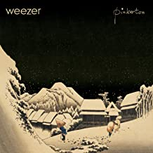 Best falling for you weezer Reviews