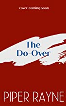 The Do-Over (The Rooftop Crew Book 5)