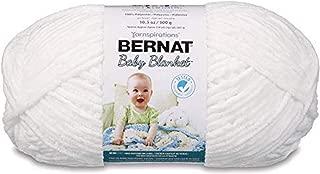 big baby yarn