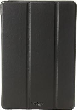 "KNOMO London iPad Pro 10.5"" Folio"