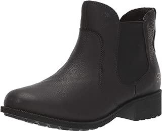UGG Women's Bonham Boot Iii Ankle