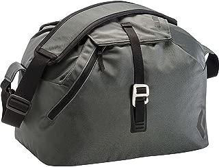 Black Diamond Gym 35 Gear Bag