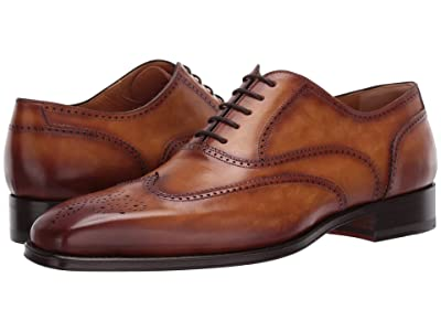 Magnanni Ledger (Curri) Men