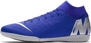 Best purple nike indoor soccer shoes Reviews