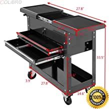 Best snap on rolling tool cart Reviews