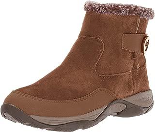 Easy Spirit Women's Excel8 Ankle Boot