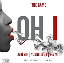 Best jeremih feat the game Reviews