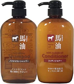 Best horse oil shampoo Reviews