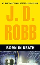 Born in Death (In Death, Book 23)