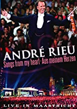 Best andre rieu songs from my heart Reviews