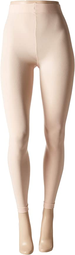 600445680 Women s Hosiery and Tights + FREE SHIPPING