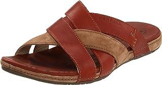 Merrell Men's Arrigo Sandal