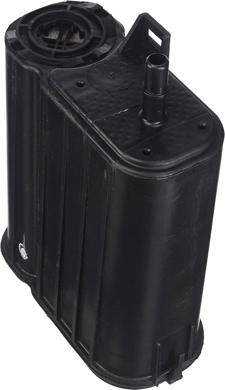 Standard Motor Products CP3235 Fuel Vapor Canister