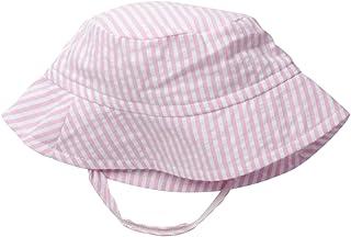 Flap Happy Girls' Upf 50+ Crusher Hat