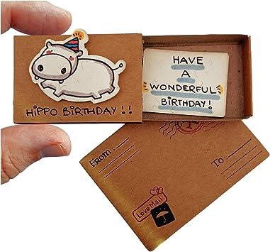 Geburtstag überraschungsideen für Perfekte Überraschung