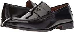 Bradford Dress Penny Loafer