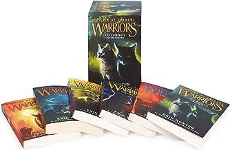 Best book of shadows book series Reviews