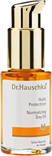 Dr. Hauschka by Dr. Hauschka Normalizing Day Oil ( For Oily or Impure Skin )--/1OZ