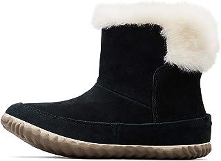 أحذية نسائية من Sorel