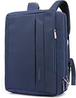 Best briefcase with compartments Reviews