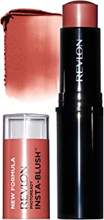 Revlon Insta-Blush™ Berry Kiss 320