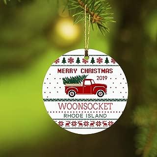 Best christmas ornaments sale near me Reviews