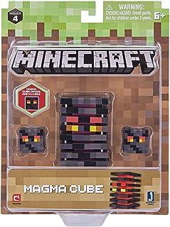 Minecraft cintres série 3 aveugles mystère Packs x 2