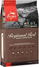 Best large red dog Reviews
