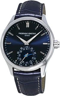Frederique Constant Smart Watch (Model: FC-285NS5B6)