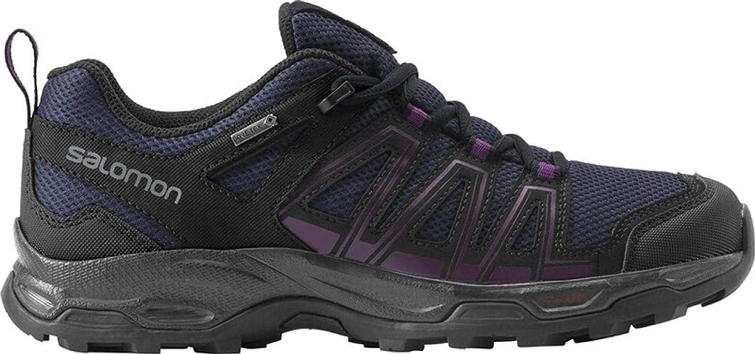 SALOMON Eastwood Chaussures de randonnée pour Femme