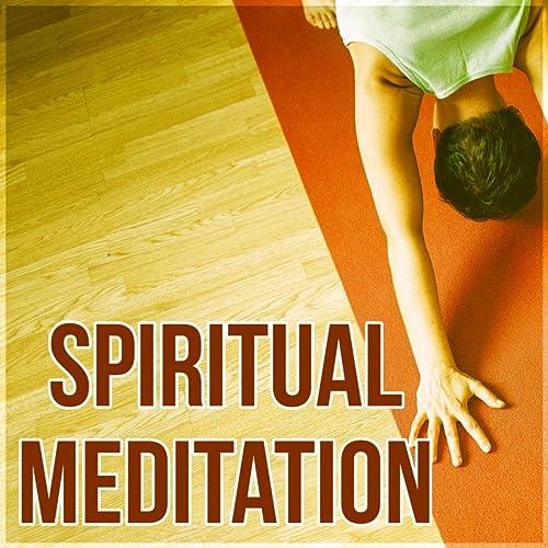 Spiritual Meditation - Chakra Healing, Yoga Music ...