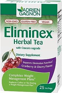 dr ming herbal tea