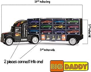 Best daddys boy trailer Reviews