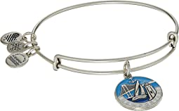 Places We Love - Newport III Bangle
