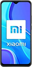 Mejor Moviles Con Carga Inalambrica Xiaomi