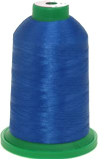 Isacord Embroidery Thread 5000m 4220-4952 4531