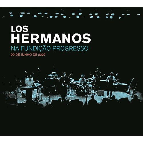 DOWNLOAD FUNDICAO LOS GRÁTIS PROGRESSO HERMANOS