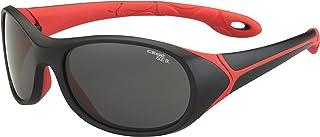 cc8fb4e898 Amazon.es: Cebe - Gafas de sol / Gafas y accesorios: Ropa