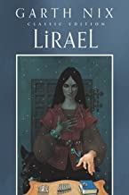 Lirael (Old Kingdom Book 2)