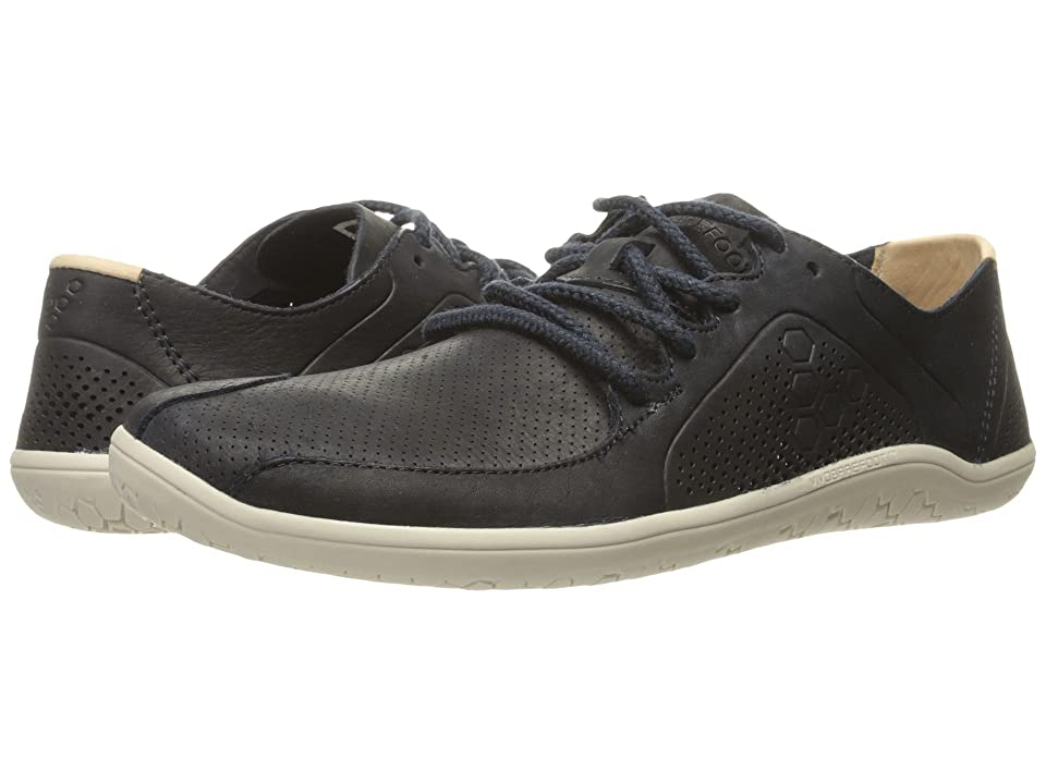 Vivobarefoot Primus Lux (Indigo Leather) Men
