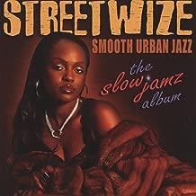 Best slow jamz album Reviews