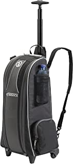 Best oxygen bag with wheels Reviews