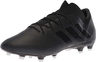 Men's Nemeziz 18.2 Firm Ground Soccer Shoe