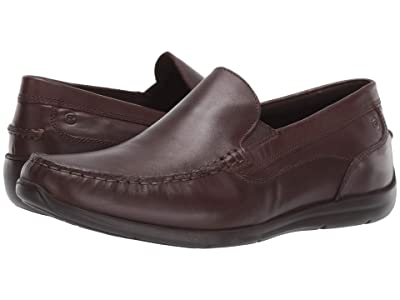 Rockport Cullen Venetian (Brown) Men