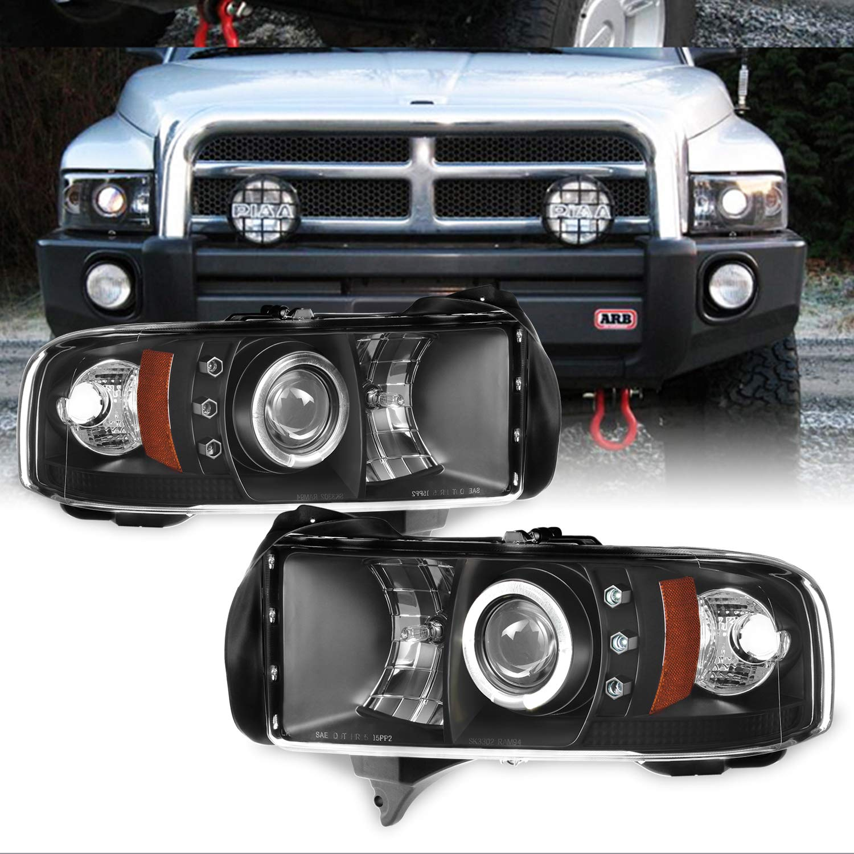 Headlight Wiring Dodge Talk Dodge Car Truck | Wiring Diagram on